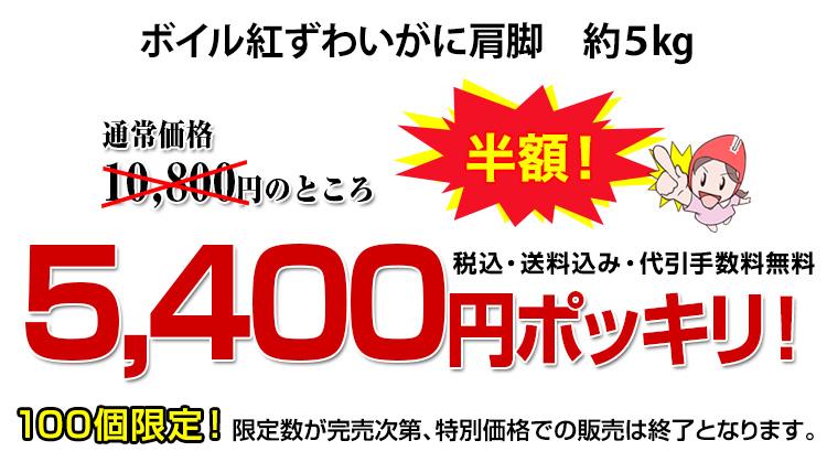 244_kangen_price