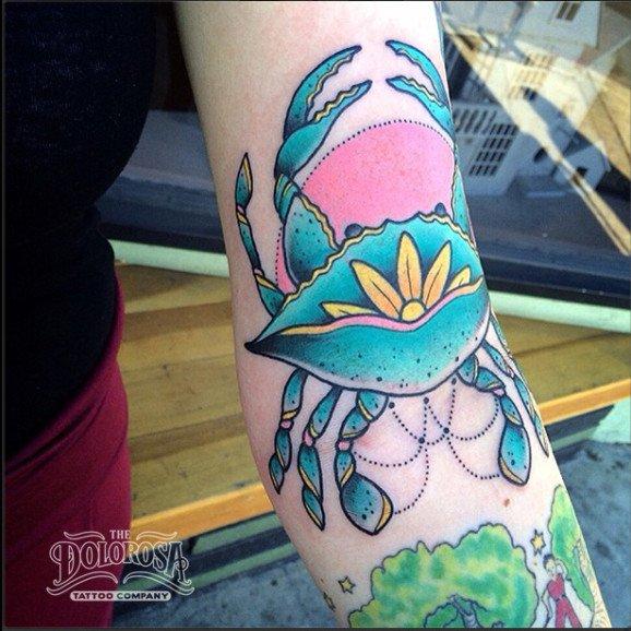 Alex-Strangler-dolorosa-studio-city-tattoo-CA-578x578