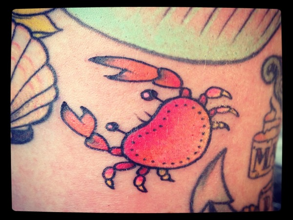 Crab-tattoo-designs-8
