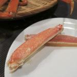 値頃なズワイガニ! かに通販のおすすめショップ『北海道海鮮工房』2018実食レポート